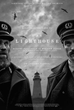 The lighthouse de Roger Eggerts The_li10