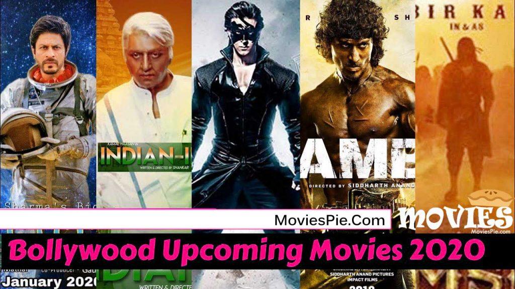 Trés belles années 2020 !!(et, bien sur en films aussi, Bollywood inside) Upcomi10