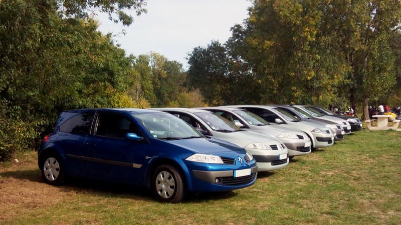 Photos rasso dans le 37 (Indre et Loire) 11092010