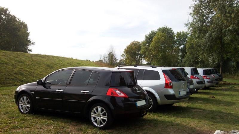 Photos rasso dans le 37 (Indre et Loire) 11092012