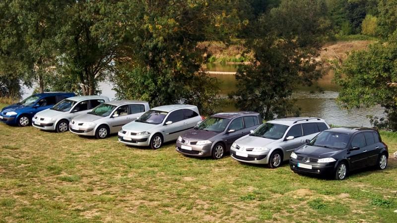 Photos rasso dans le 37 (Indre et Loire) 11092013