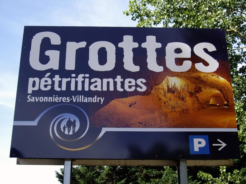 Photos rasso dans le 37 (Indre et Loire) Imgp1710