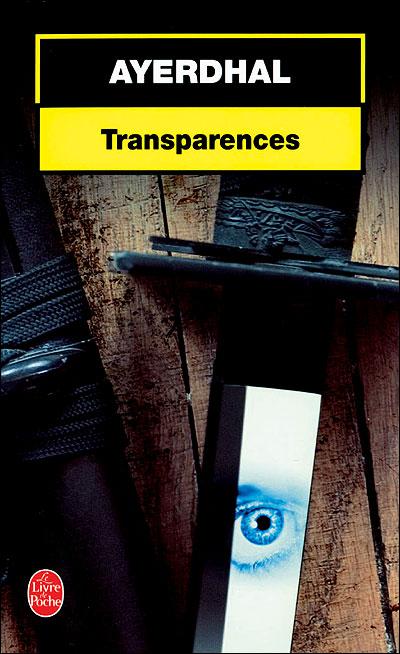 Topic des Lecteurs fous - Page 4 97822510