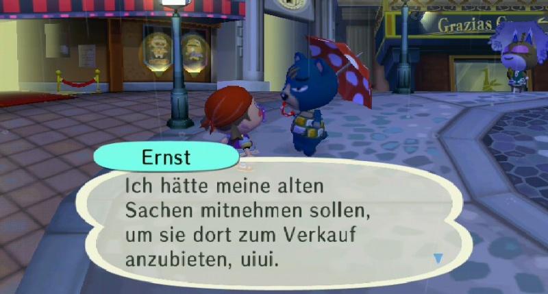 Ausreißer in der Großstadt - Seite 2 Ernst_10