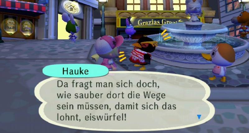 Ausreißer in der Großstadt - Seite 2 Hauke_11