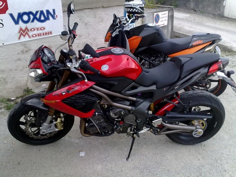Vend mon BB 24072010