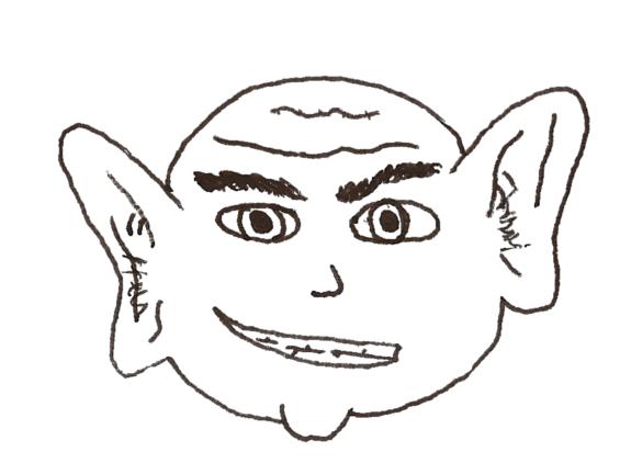Demande de plusieurs avatars Gnome110