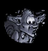 Demande de plusieurs avatars Gnome210