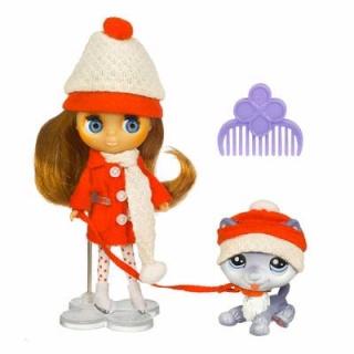 Petite Blythe & Littlest Pet Shop 901cc310
