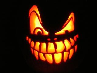 Les frissons d'Halloween (ou les bonbons ^^) Hallow11