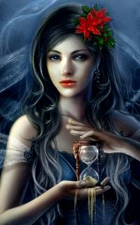 Les fiches de publicité de Armanda Image110
