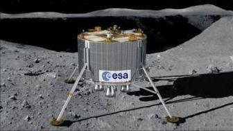 Les Nouvelles de l'espace 11011610