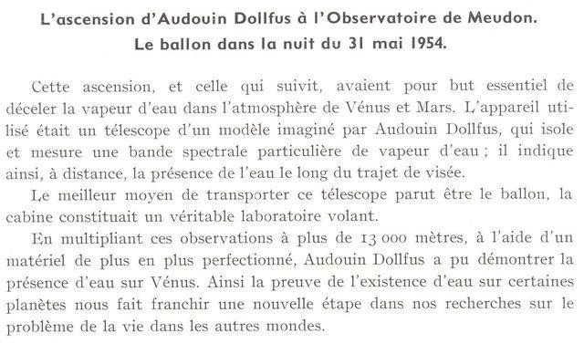Décès d'Audouin Dollfus 1964-210