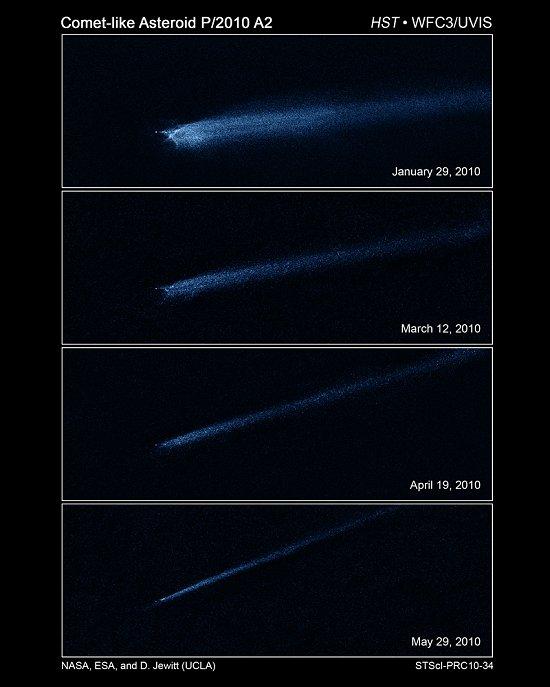 Les Nouvelles de l'espace - Page 8 2010-311