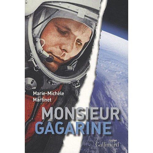 Gagarine - Page 4 51vua910