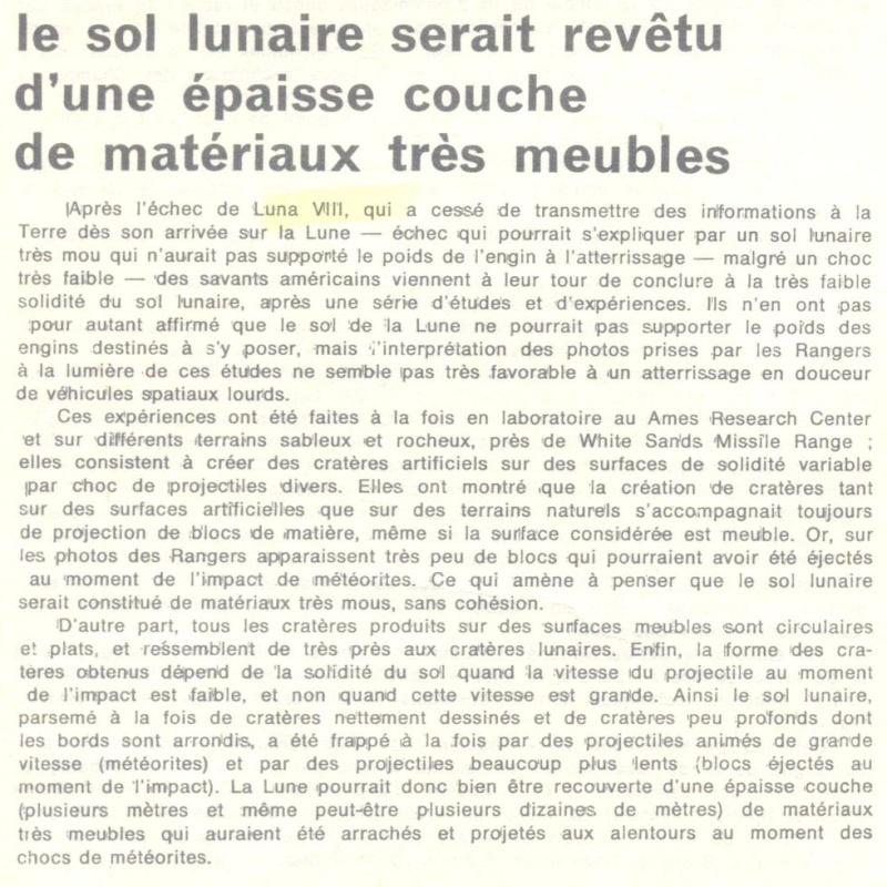 L'Astronomie - Octobre 1964 65121810