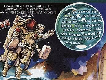 AstroPhilathélie - Page 8 Congo_10