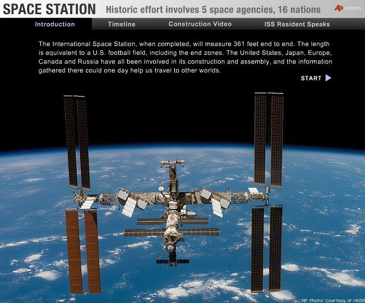 Les Nouvelles de l'espace - Page 6 Iss-di10
