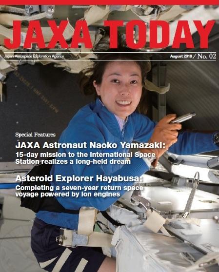 Les Nouvelles de l'espace - Page 3 Jaxat10