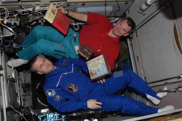 Expedition 28 Prog210
