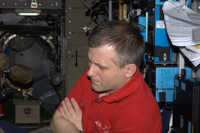 Expedition 28 Prog410