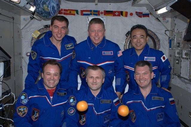 Expedition 28 Prog510