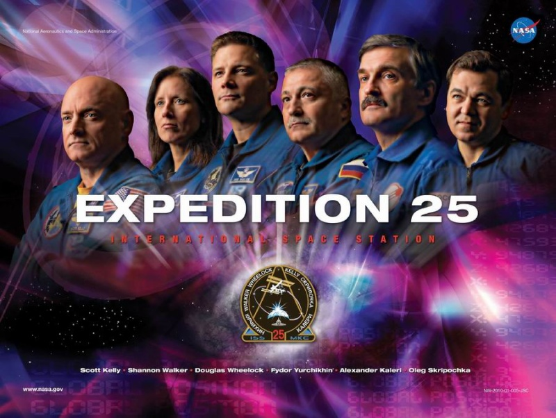 Expedition 25 Redime13