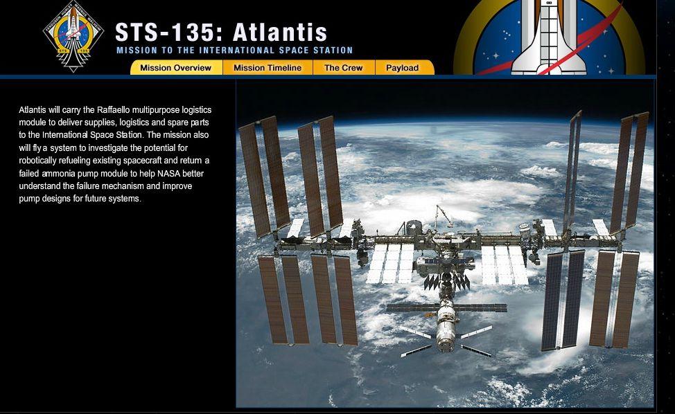 STS 135 - Page 2 Sans_t18
