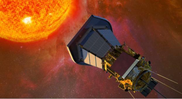 Les Nouvelles de l'espace - Page 3 Solarp10