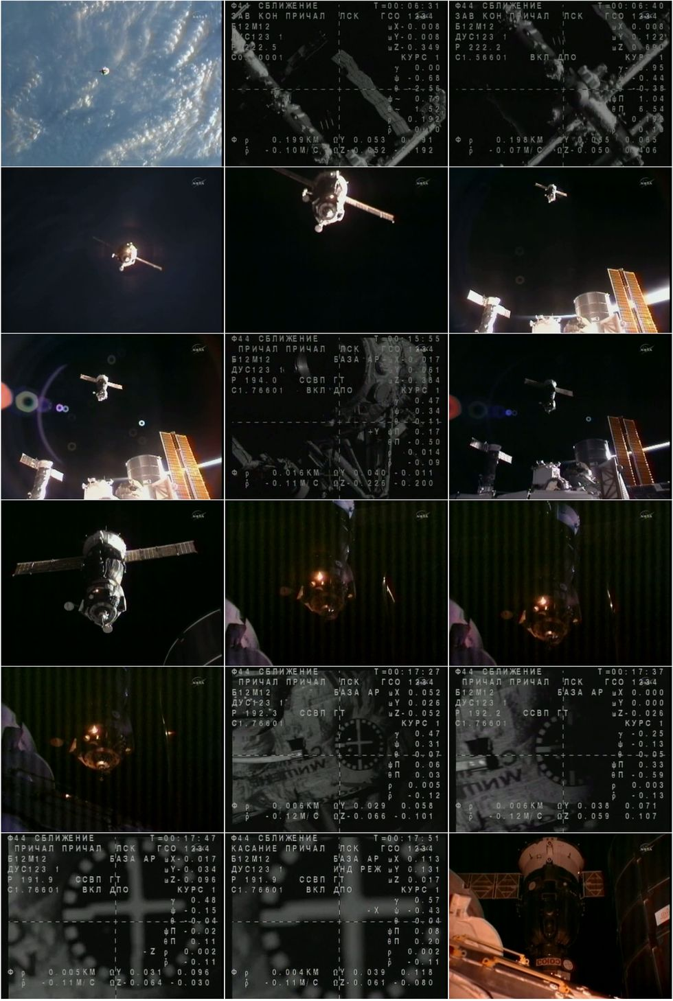 Expedition 28 Stma0210