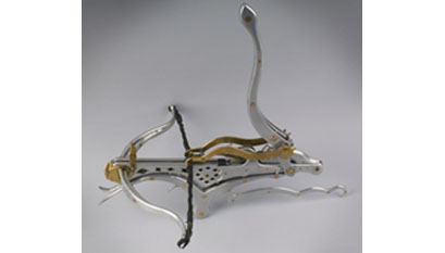 handmade crossbows Claw_i11