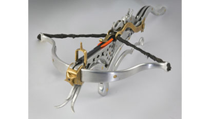 handmade crossbows Claw_i12