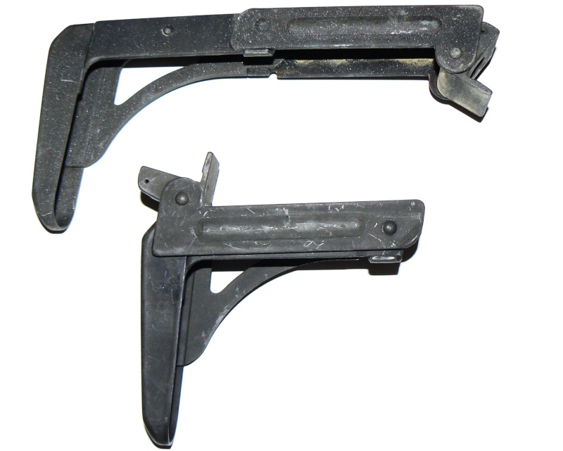 Collapsible/Folding Shoulder Stocks P1010310