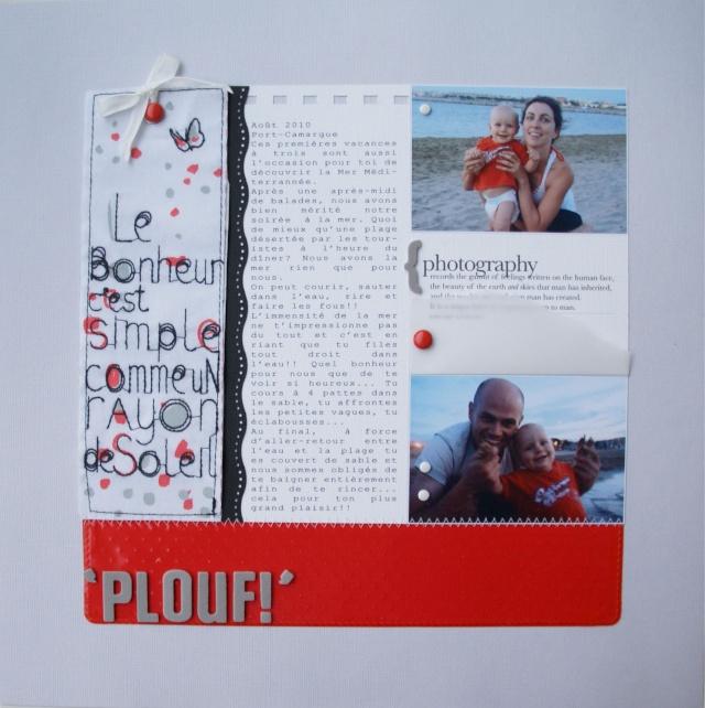 Septembre by Emi - Caribou Dsc00011