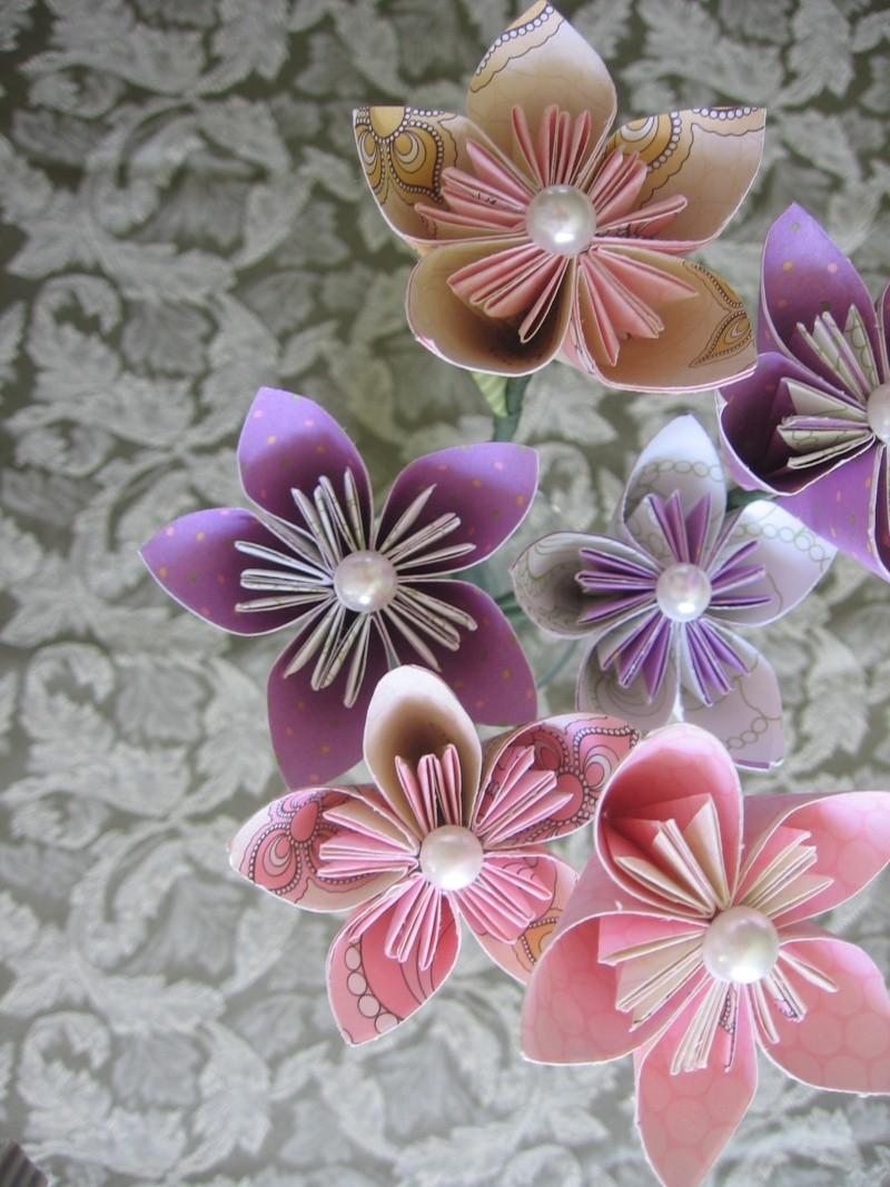 3 sept. - bouquet de fleurs Fleur_10