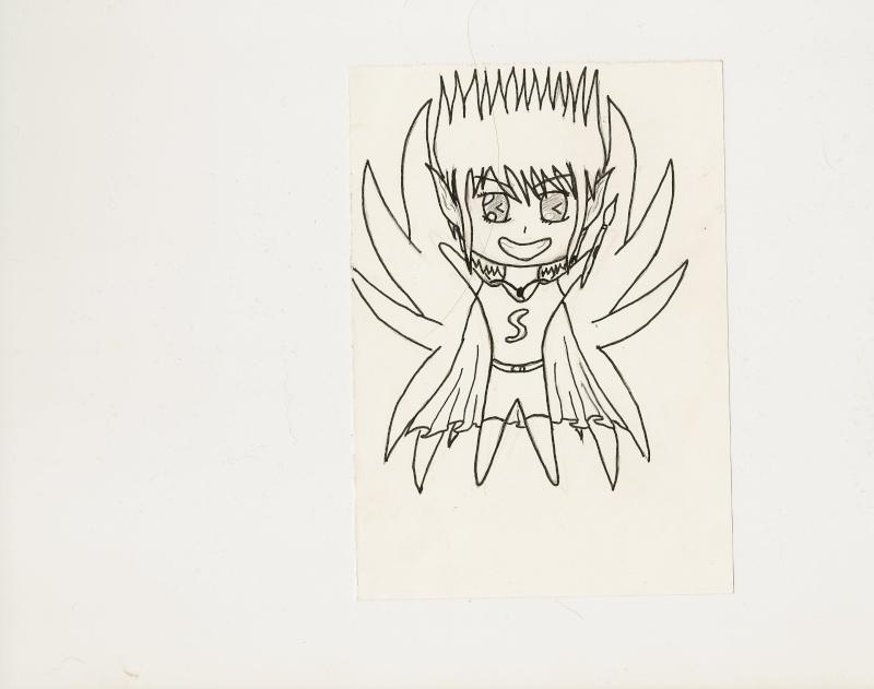 La 'tite Galerie de Lol'y - Page 2 00210