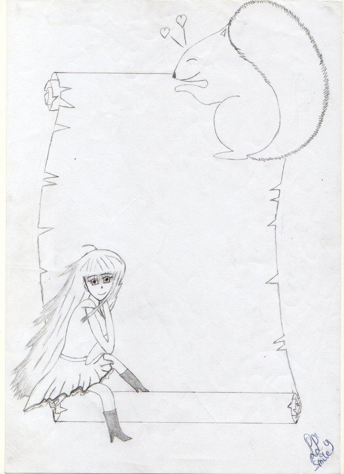 La 'tite Galerie de Lol'y 29361012