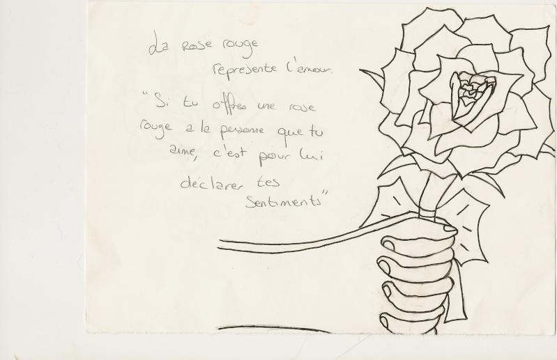 La 'tite Galerie de Lol'y Rose_010