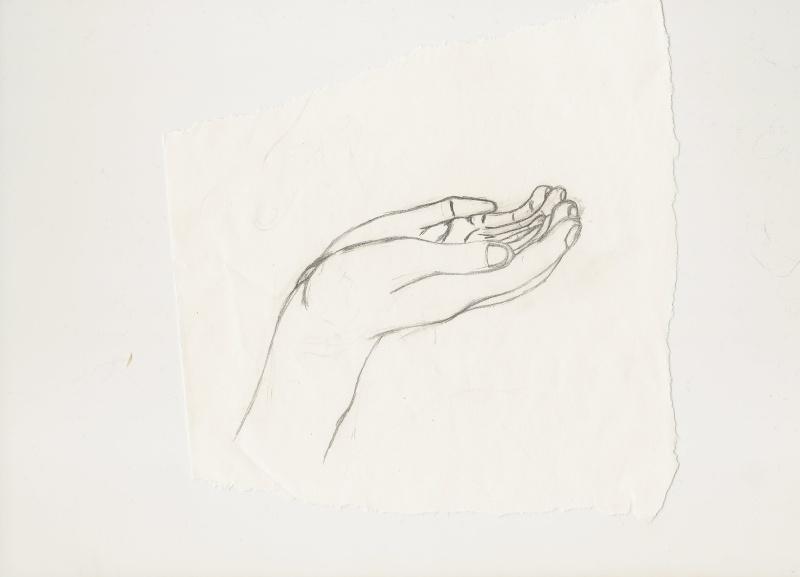 La 'tite Galerie de Lol'y - Page 2 Scan0013