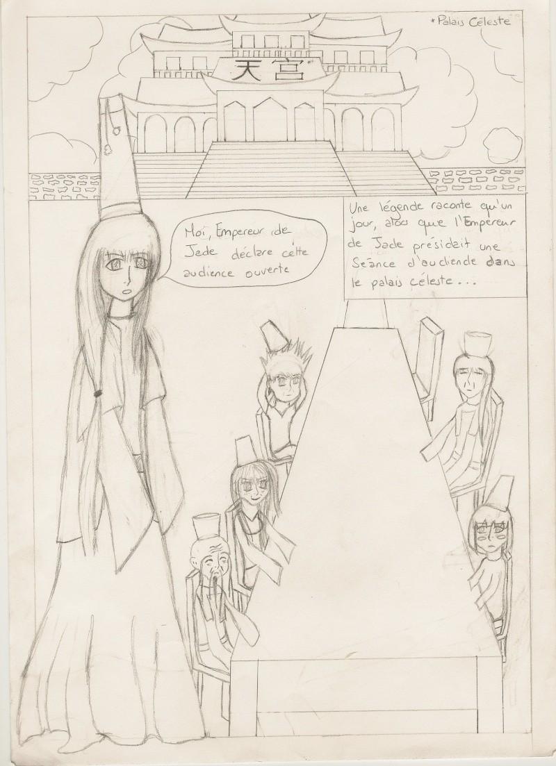 La 'tite Galerie de Lol'y - Page 2 Scan0014