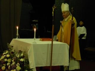HMOOB CATHOLIC OLV NYOB FRESNO Dscn3810