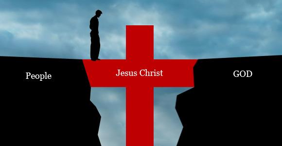 VIM LI CAS KUV THIAJ LI UA NEEG NTSEEG ( CHRISTIAN ) ? Gfx_go10