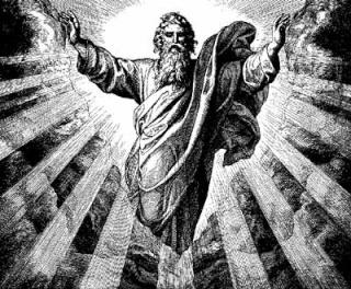KEV THOOB TSIB - Page 2 God11