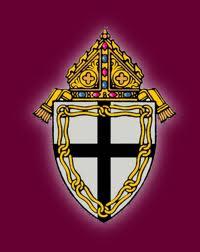 Hmoob Catholic OLV Of Fresno Images11