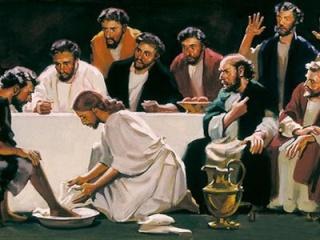NYEEM YES XUS COV LUS. Jesus_10