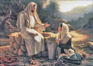 NYEEM YES XUS COV LUS. Jesus_12