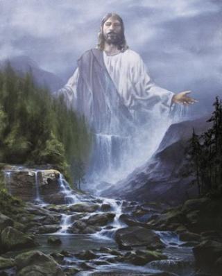 KEV THOOB TSIB & ZAJ NKAUJ SEEV - Page 3 Jesuso12