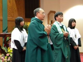 HMOOB CATHOLIC OLV NYOB FRESNO Mass_011