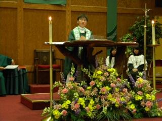 HMOOB CATHOLIC OLV NYOB FRESNO Mass_012