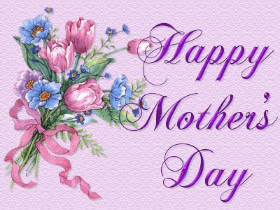 Happy Mother's Day Mother10
